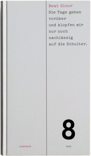356-Tage-Buch-Cover